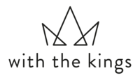 withthekings_logo_black