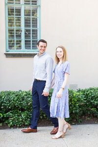 richmond-virginia-engagement-session-49