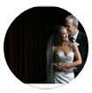 testimonials_wedding_11-icon