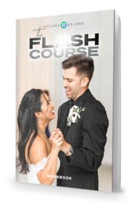 FlashCourse-Workbook