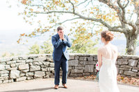 20161022_wedding_seth&tabitha_062