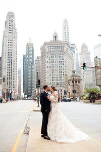 Chicago Wedding Planners 00002