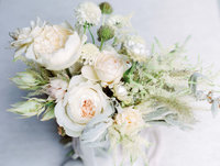 Marae-Events-Wedding-Bouquet