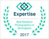 al_birmingham_newborn-photography_2017