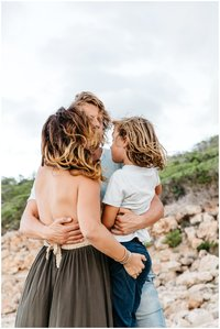 Ibiza family photoshoot (47)