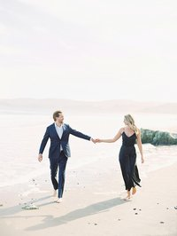 California-Film-Engagement-10