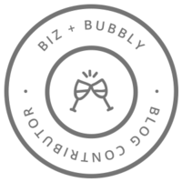 Biz-and-Bubbly-Contributor-Badge-Grey