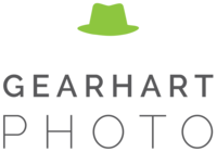 Wide Square Gearhart Photo Logo_300dpi