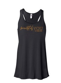 BYS-sleeveless