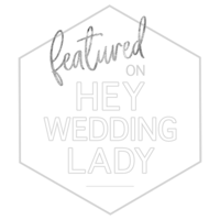 hey-wedding-lady-featured-badge1