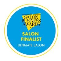 elan-salons-ultimate-salon