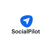 SocialPilot | Social School digital marketing training