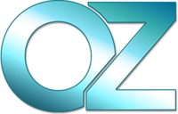 doctor-oz-logo