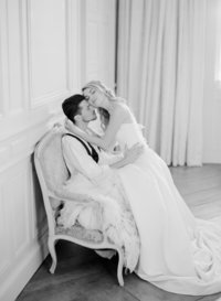 Jessie Barksdale Photography_Alys Beach Wedding Photographer_01