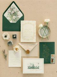 romantic-flatlay-evoke-workshop-1