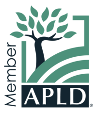APLD-Member-color-transparent-background copy