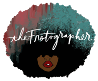 the-Frotographer-main-logo_ht561i