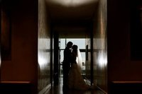 baltimore_wedding_photographer-portraits-67