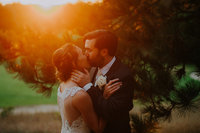 Allison + Chris-9768