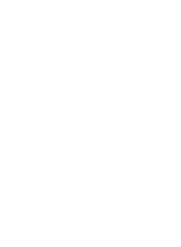 KIDLIT-CRAFT-Reverse-Logo