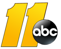 ABC11 Transparent