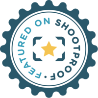 Featured_On_SP_badge