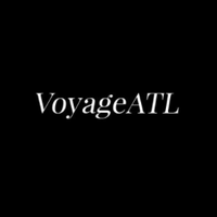 Atlanta Wedding Photographer Christina Bingham Voyage Atl Badge