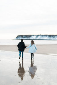 F&A_EngagementSession_Winter2019-20