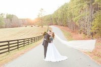 romantic-mount-ida-farm-charlottesville-virginia-wedding-9