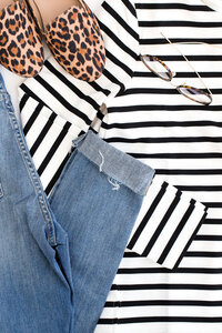 haute-stock-photography-spots-and-stripes-final-3