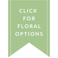 FLORAL-OPTIONS