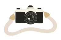photographersgraphics_camera5_ohsnap