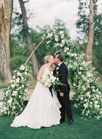 La Rue Floral Fine Art Wedding Elopement Florist Florals Colorado Destination Luxury Organic Casey LeGalley Denver Bouquet Lush Artistry16