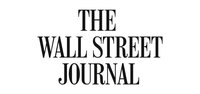 48-488310_wall-street-journal-font