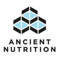 Ancient-Nutrition-Logos-07-1