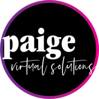 Paige-Virtual-Solutions-sage-and-frank-branding-logo-circle-color@3x