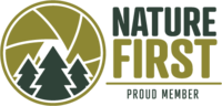 Nature First Member Logo