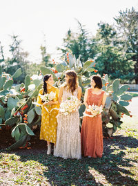 Olivia Marshall Photography- California Ranch Events