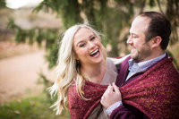Kind Minneapolis Wedding Photographer