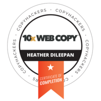 heather 10x Web Copy Badge