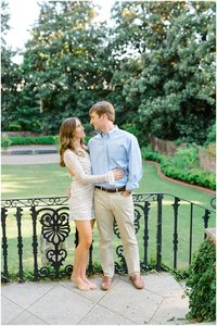 north-georgia-wedding-photographer-uga-founders-garden-engagement-athens-georgia-laura-barnes-photo-13