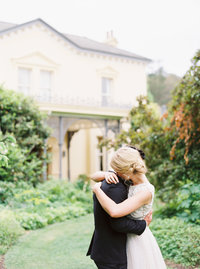 00491-  The Rift Bowral Southern Hinterland Elopement Fine Art Film Wedding Photographer Sheri McMahon_