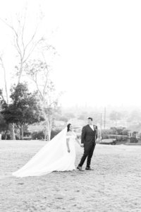 Muckenthaler Mansion Wedding in Fullerton CA-10