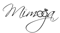 Copy of Final Mimoga Logo