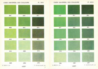 shades-of-green-paint-9-fabulous-one-common-mistake-incredible-colors-divine