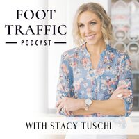 foot-traffic-podcast-stacy-tuschl-m0GJZYSq8Xd-gMNFoGbEC7t.1400x1400