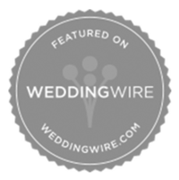 wedding-wire---featured-on
