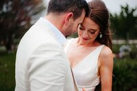 Wedding-Photographer-Melbourne-calm-grace-lysterfield-air-bnb-venue