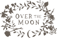 over-the-moon-logo-LARGE copy