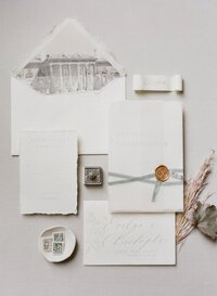 Adelaide-wedding-design-3